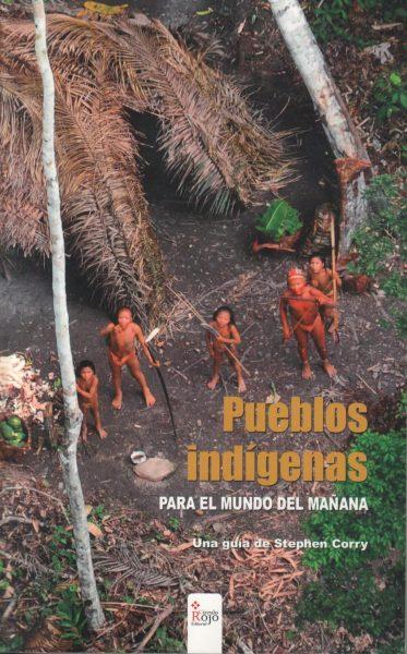 Portada Pueblos Indigenas