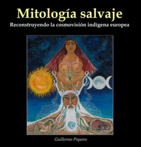 mitologia-salvaje