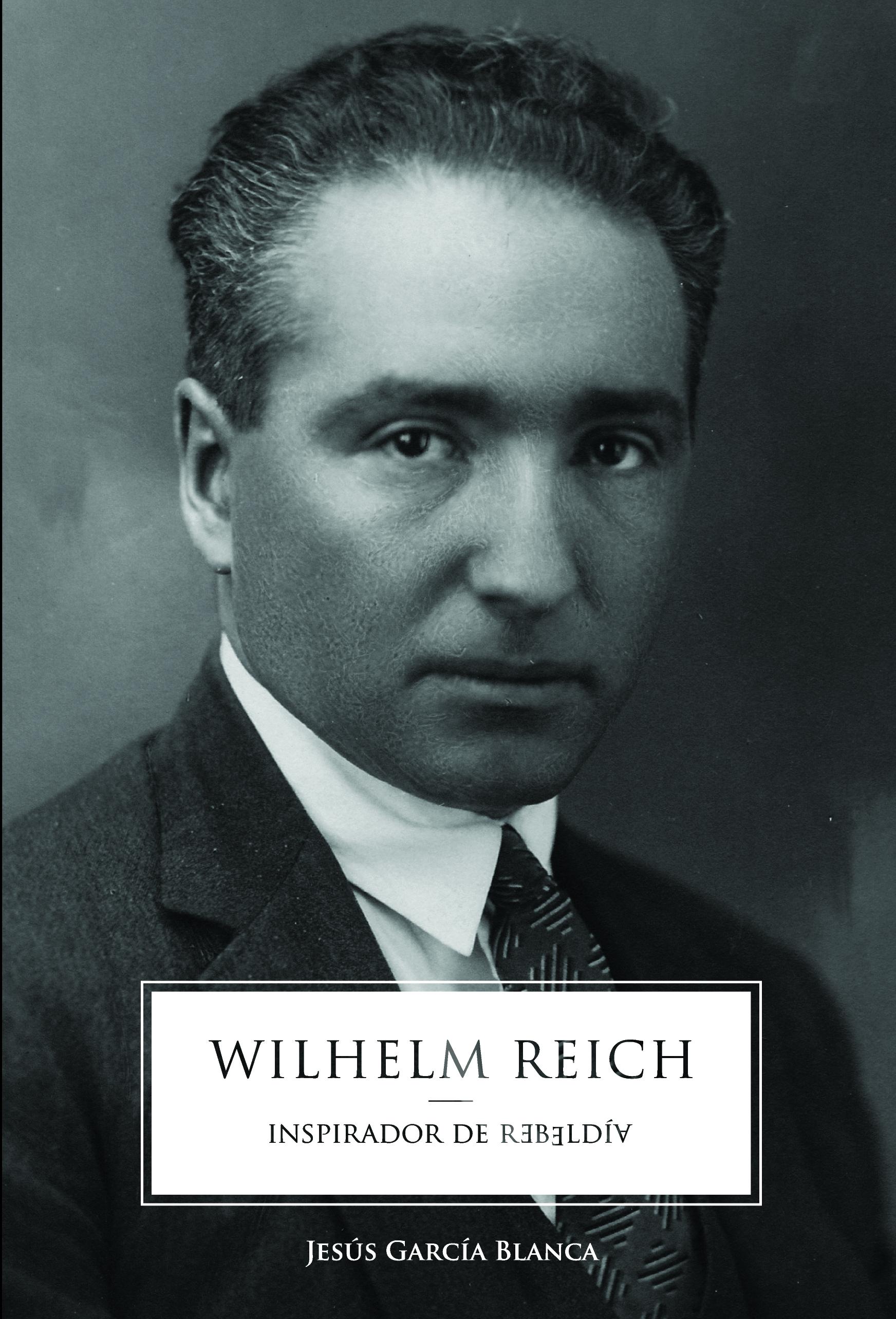 portada-wilhelm-reich