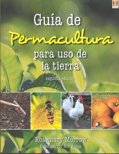 guia-permacultura-rosmary