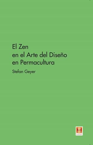 zen-arte-diseño-permacultura