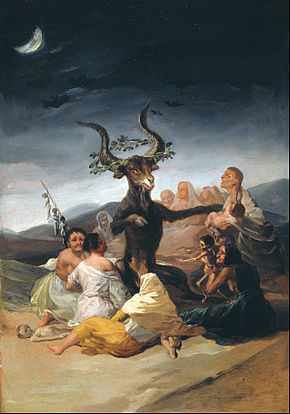 290px-francisco_de_goya_y_lucientes_-_witches_sabbath_-_google_art_project-1