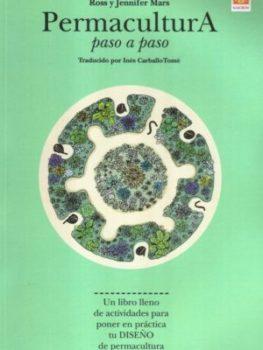 permacultura-paso-a-paso-portada-300x400