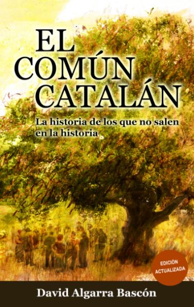 portada-comun-catalan