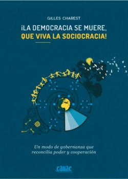 portada-sociocracia