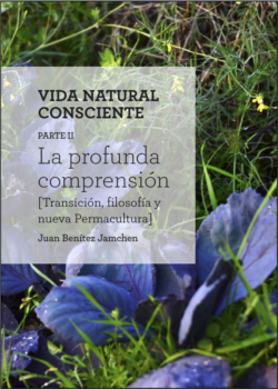 vida-natural-consciente-ii
