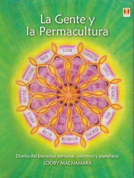la gente y la permacultura