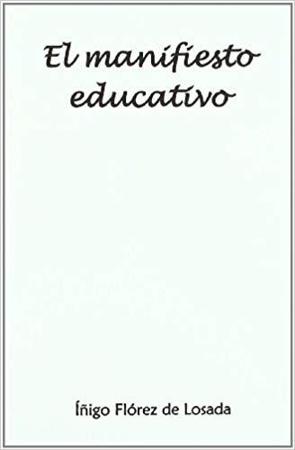 manifiesto-educativo