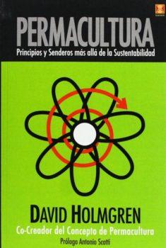 permacultura-holmgren